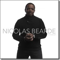 Nicolas Bearde - Invitation