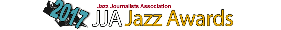 JJA Jazz Awards