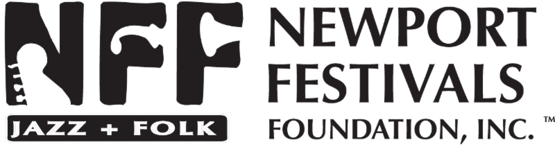Newport Festivals Foundation, Inc.