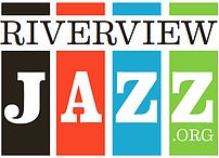 Riverview Jazz Festival