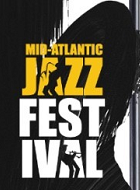 Mid-Atlantic Jazz Fest