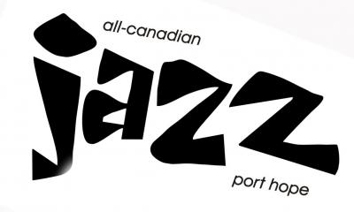 All-Canadian Jazz, Port Hope