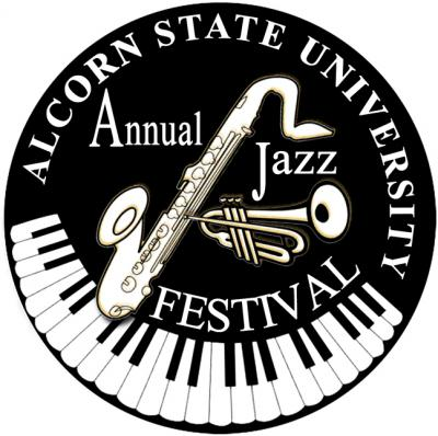 38th Annual Alcorn State University Jazz Festival