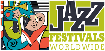 Jazz Festivals Worldwide