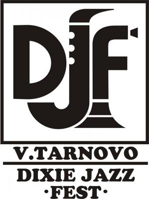 10th Dixie Jazz Fest