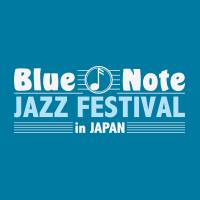 Blue Note Jazz Festival - Japan